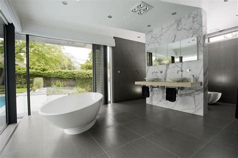 bathroom designer minosa the open plan ensuite or parents retreat a few tips