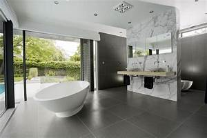 minosa modern bathrooms the search for something different With images of morden bathroom pictures
