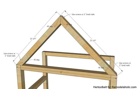 a frame cabin plans free small a frame house plans free luxamcc luxamcc