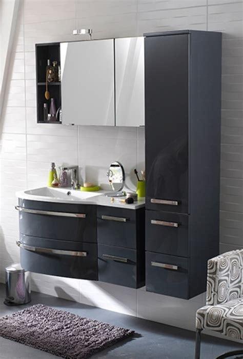 castorama armoire chambre davaus armoire salle de bain castorama avec des