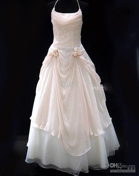 light pink dress for wedding guest light pink plus size wedding dresses 2016 prom dresses