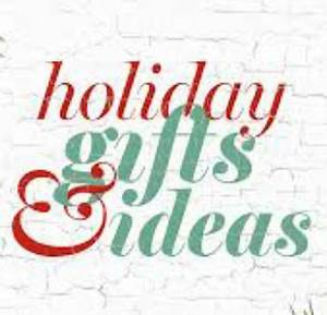 encouraging you to consider these holiday t ideas on