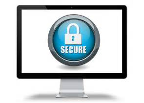 Information Computer Security