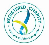 Image result for acnc registered charity logo