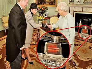 Room map maker, inside buckingham palace apartments queen
