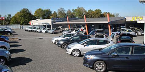 Garage Renault Allemagne by Voiture Occasion Jps Gourdon Dinwiddie