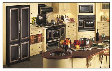 Antique Appliances  Elmira Stove Works
