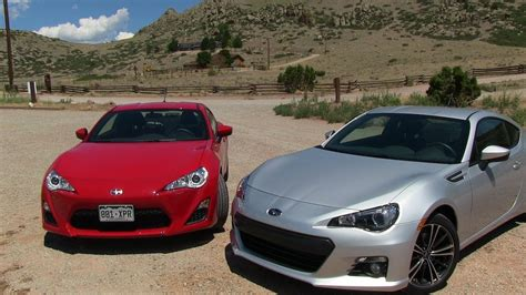 Top 5 New Sporty Cars Under ,000 Reviewed & Tested
