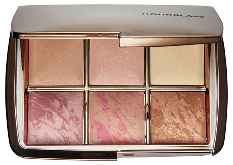 lighting palette hourglass ambient lighting edit palette for 2015 Hourglass