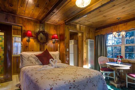 pine rose cottage lake arrowhead cabin rental pine rose cabins