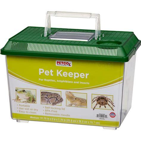 Reptile Carpet Petsmart by Image Gallery Petco Reptiles