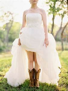 wedding dress inspiration tulle chantilly wedding blog With country wedding party dresses