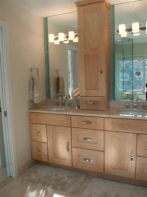 updated house renovation  sleek interior ideas  homes