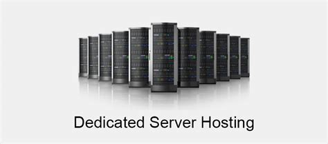 Mdl Technology  Dedicated Server Hosting Services  Mdl. Exchange Distribution List Driscoll Law Firm. Acorn Stairlift Reviews Acess Control Systems. Electronic Ballast Tanning Beds. Call Tracking And Recording Sprint Help Line. Dentist Office Receptionist Harian Pos Kota. Home Alarm Cellular Monitoring. Top E Commerce Websites Major Phone Companies. Network Security And Vulnerability Scanner