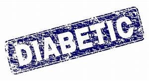 Diabetic Stock Illustrations  U2013 4 375 Diabetic Stock