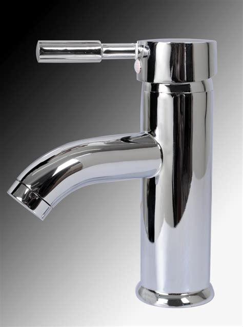 taps for kitchen sink quality traditional modern kitchen sink bathroom washroom 6005