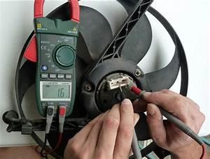 Comment Tester Une Batterie De Voiture Sans Multimetre : ventilateur voiture tourne en permanence id e d 39 image de voiture ~ Gottalentnigeria.com Avis de Voitures