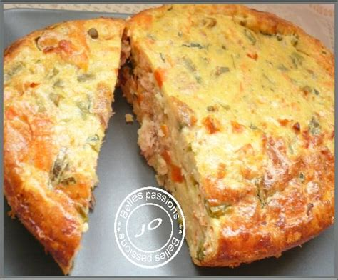 cuisiner un lapin au four quiche sans pâte saumon fumé thon macédoines de légumes
