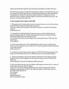 Advanced English Essay order custom term paper primary homework help houses application letter for money back