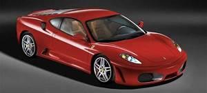 Ferari Sport Cars DealKeren