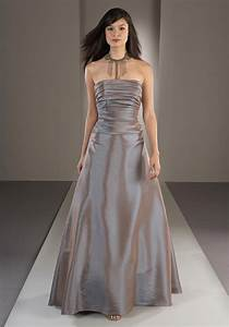 wedding collections wedding party dresses With wedding dress party