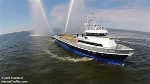 Vessel details for: MR STEVEN (High Speed Craft) - IMO