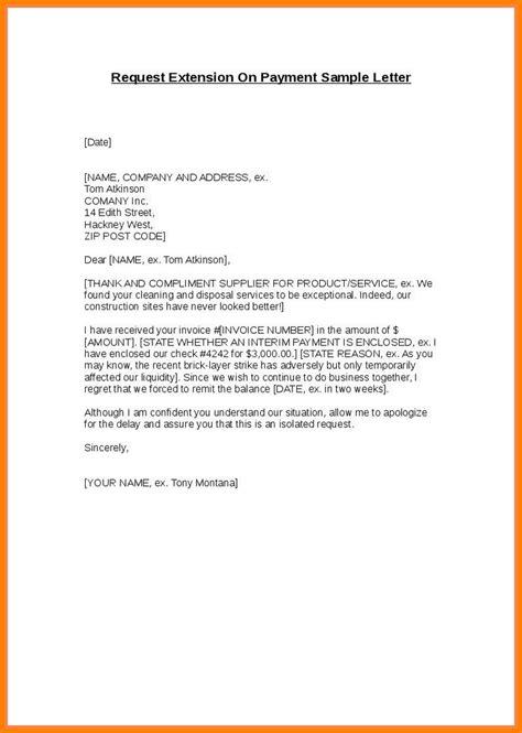 sample letter requesting invoice  invoice letter