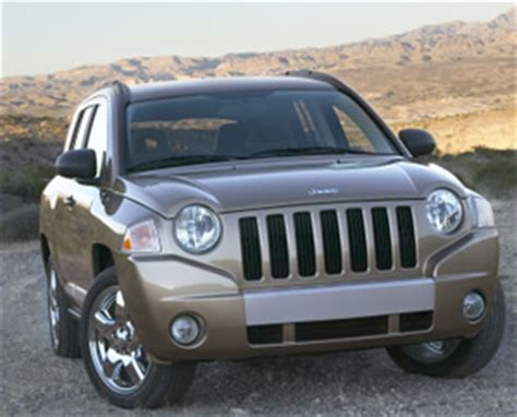 car service manuals pdf 2009 jeep compass head up display jeep compass service repair manual 2007 2009