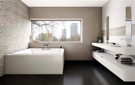 mobalpa cuisine 3d salle de bain contemporaine à l élégante et par