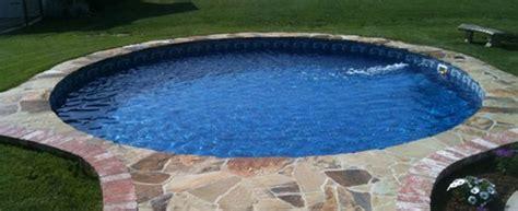 Oval Pool Deck Designs