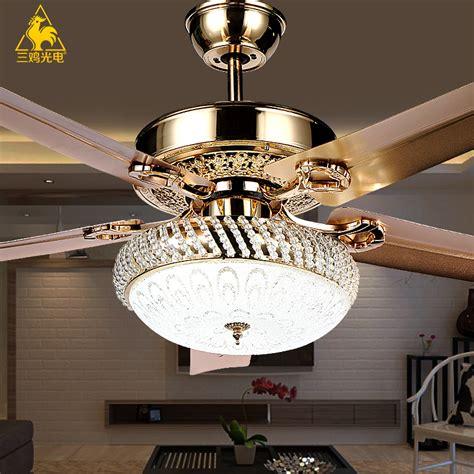 create  cooling effect  ceiling fan