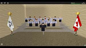 I Am Back With RCMP ROBLOX YouTube