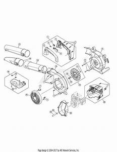Mtd Rm430 41as99ms983  41as99ms983 Rm430 Parts Diagram For