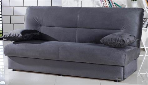 craftsman furniture sofa grey pull out sofa bed home design most noticeable