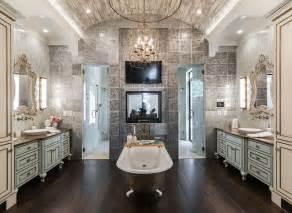 luxury master bathroom designs luxurious master bathroom design ideas 89 architecturemagz