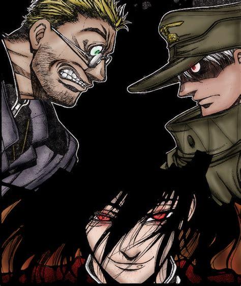 gambar doraemon vampire hd   gambar id