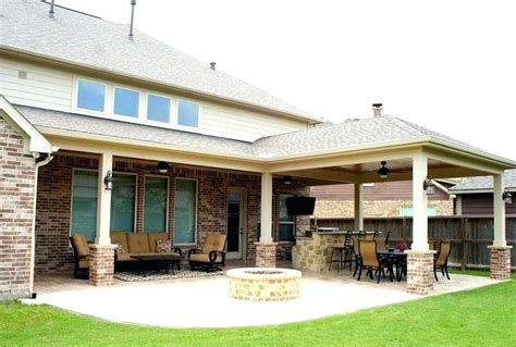 covered patio cost covered porch cost ibbc club