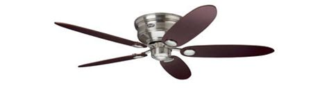 Fan For Low Ceiling Height by Low Ceiling Height Fans From Prestige Fans