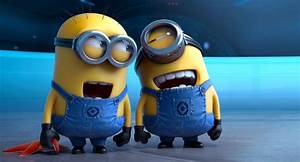 Minions 3 Streaming : watch despicable me 2 online full movie free despicable me 2 the minions and chang 39 e 3 ~ Medecine-chirurgie-esthetiques.com Avis de Voitures