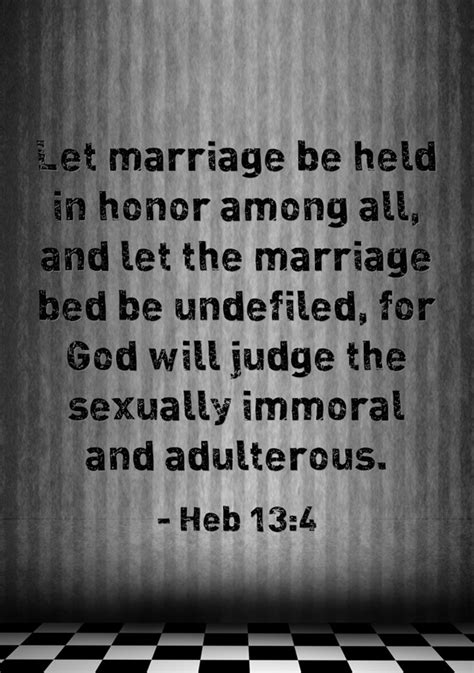 the marriage bed is undefiled 100 marriage bed undefiled building a righteous
