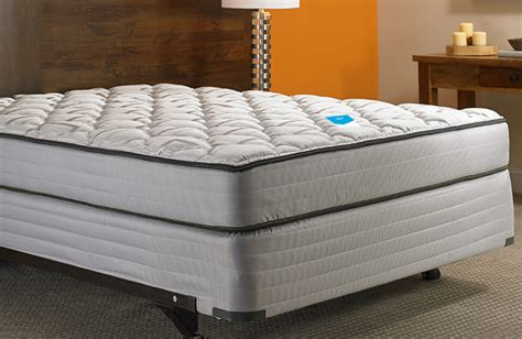 Interesting Twin Boxspring And Mattress Set