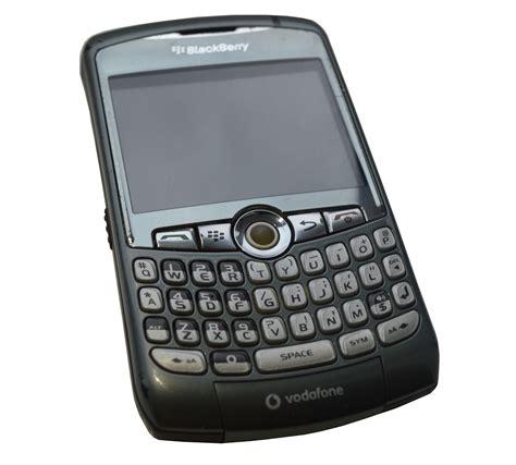 antigores blackberry 8520 blackberry curve