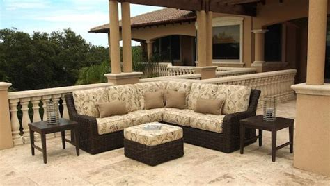 Blog  Outdoor Furniture  Outdoor Fireplace. Patio Furniture Replacement Parts California. Patio Furniture Usa Discount. Patio Furniture Repair Redwood City. Patio Furniture Craigslist Charlotte Nc. Updating Wrought Iron Patio Furniture. Outdoor Furniture And Patio. Patio And Outdoor Kitchen. Where To Buy Replacement Vinyl Straps For Patio Furniture