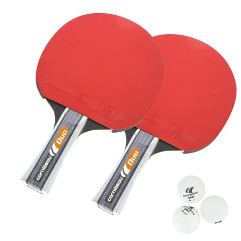 raquette ping pong pas cher