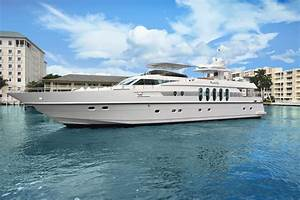 Northrop Johnson Yacht Sales Charter Virtual Tours