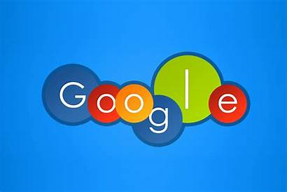 Google Loading 2880 Pixels 1920 Wallsdesk