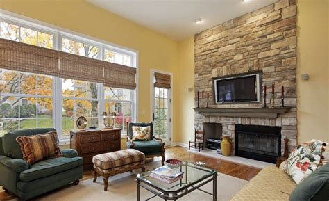 amazing living rooms amazing living room furniture arrangement with fireplace