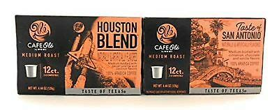 We have 1 cafe ole locations with hours of operation and phone number. Cafe Ole Coffee- Houston Blend & Taste Of San Antonio K ...