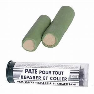 Pate Anti Fuite : fuite radiateur ~ Premium-room.com Idées de Décoration