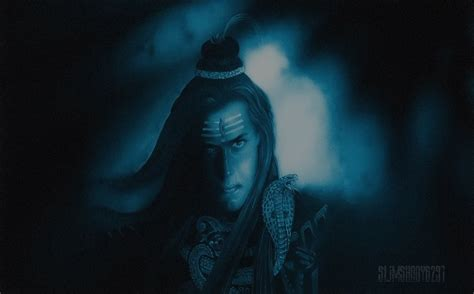 Animated Wallpaper Of Lord Shiva For Desktop - lord shiva wallpapers 53 pictures